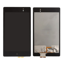 Pantalla Display Lcd Original + Touch Asus Nexus 7 2gen 2013