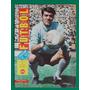 1971 Puebla Ignacio Sanchez Carbajal Revista De Futbol