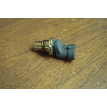 Sensor De Arbol De Levas Pc115 Cavalier, S10 Pickup, Etc...