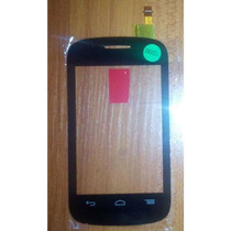 Pantalla Cristal Touch Alcatel One Touch C1 4015 4015a