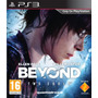 Beyond Two Souls Ps3 Wsgamesmx