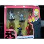 Los Simpsons Figuras Coleccionables
