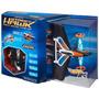 Tb Avion Rc Hot Wheels Street Hawk Remote Control Flying Car
