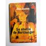 Jane Austen La Abadia De Northanger Libro Importado 1978