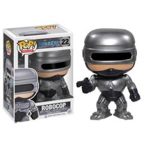 Funko Pop Robocop