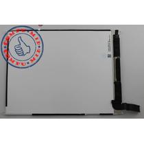 Pantalla Display Ipad Mini A1432 7.9 Primera Generacion