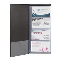 Promocionales Tarjetero Aspen, Viaje,serigrafia.
