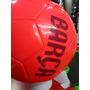 Balon Nike Barcelona 2014 Winter