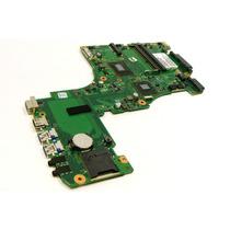 Toshiba Satellite L55t Motherboard Intel I5-3337u V000318150