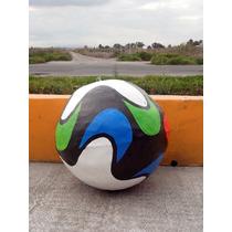 Piñata Balón Brazuca