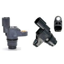 Sensor Cmp (posición Arbol De Levas)acura; Honda Accord; Maa