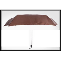 Paraguas Sombrilla Golf Agua Sol Extragrande 2 Personas E4f