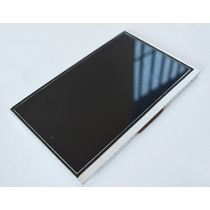 Pantalla Led Tablet Ainol 7 Cpt 070 1030300191 B1204253144