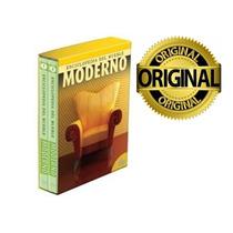 Enciclopedia Del Mueble Moderno 2 Vols Ediciones Daly