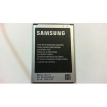 Bateria Pila Samsung Galaxy S4 Mini I9190 1900 Mah Slp