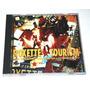 Roxette - Tourism Cd 1992 U2 Queen Bryan Adams Beatles ++