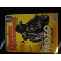 Popular Mechanics - Sin Miedo A La Moto - Enero 2006
