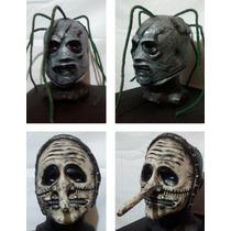 Mascaras Slipknot