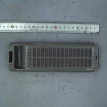Filtro Atrapa Pelusa Para Lavadora Wa14f5la