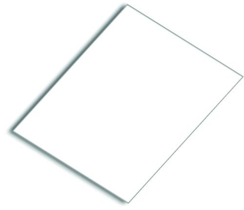 Lamina de aluminio blanco sublimable sublimaci n 98 bbi5p for Aluminio blanco precio