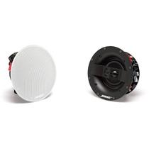 Bose 591 Bocinas Para Cielo / Plafon 50 W Rms (par)