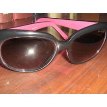 Gafas Solares Tommy Hilfiger Dl67 Para Dama