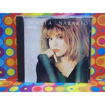 Ednita Nazario Cd Lo Que Son Las Cosas 1991 Emi Capitol