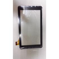 Touch Para Tablet De 7 Zj-70065b Joinet J13 Y Similares