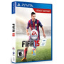 ..:: Fifa 15 ::.. Para Playstation Vita En Start Games
