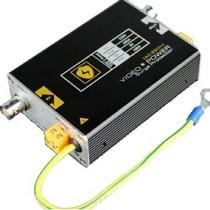 Protector De Cable De Video Audio Y Energía En Liquidación