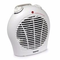 Calentador De Aire Eléctrico Impress Im-702