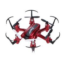Mini Drone H20 Color Rojo / El Mas Pequeño
