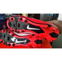 Zapatos Tacos Nike Del 28 Cm