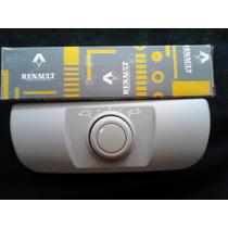 Interruptor Botón Switch Quemacocos Renault Megane Ii Scenic