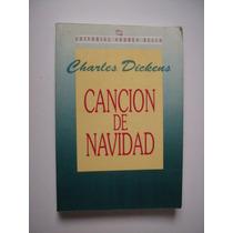 Canción De Navidad - Charles Dickens - 1996