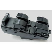 Switch Control Maestro De Vidrios Eléctricos Toyota Avanza