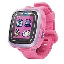 Reloj Smartwatch P/niñas Vtech Camara,video,fotos,graba Voz