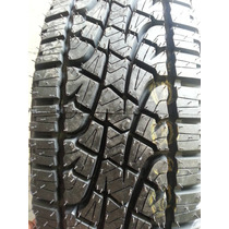 Llanta 235/75/15 Pirelli Scorpion Atr