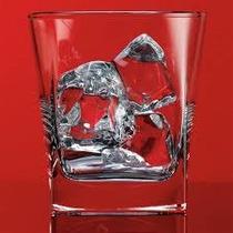 Set 4 Vasos Para Whisky Home Essentials: Importados-nuevos!