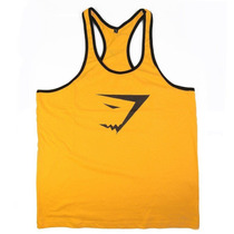 Gymshark Camiseta Deportiva Tirantes Tarda 4-5 Semanas