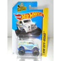 Hot Wheels Monster Dairy Delivery Gris 122/250 2014