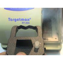 Cartucho Para Reloj Checdor Targetmax Nt-20 A
