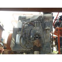 Motores Deutz Diesel Completos De 4 Cilindros