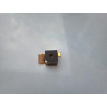 Motorola Mb855 Photon 4g Mb853 Electrify Camara Trasera