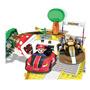 Tb Nintendo Mario Kart Wii Mario And Donkey Kong Circuit