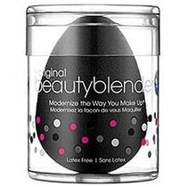 Esponja Beauty Blender Pro Para Aplicar Maquillaje (negro)
