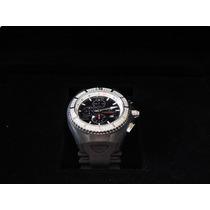 Reloj Technomarine Con Diamantes Edicion Especial Original