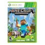 ¡¡¡ Minecraft Para Xbox 360 En Wholegames !!!