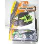 Matchbox Camion Volteo Construccion Mbx Dmp 3 1:64 19/120