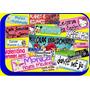200 Etiquetas Marca Ropa Utiles Guarderia Kinder Plancha Css